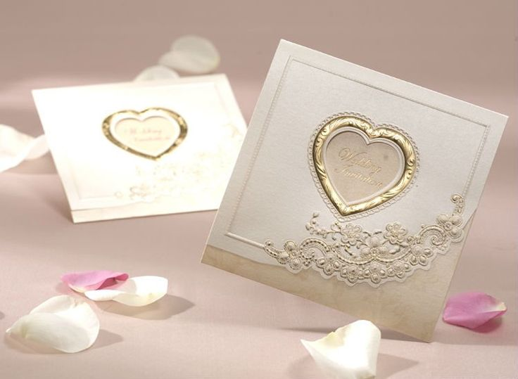 wedding ideas with hearts 112 best images about hearts amp valentines day weddings on 28358