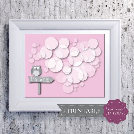baby shower keepsake nursery art keepsakes shower ideas nurseries baby