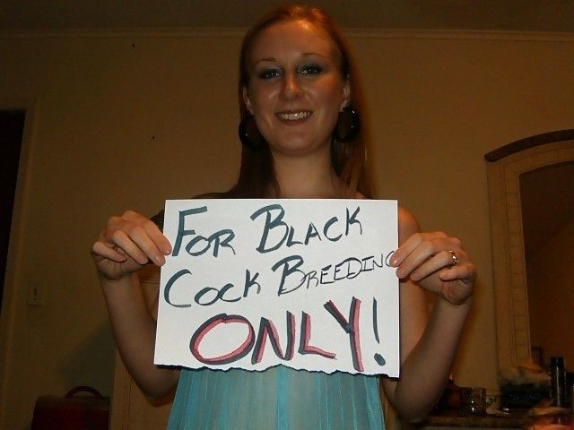 Black Cock Breeding ONLY!