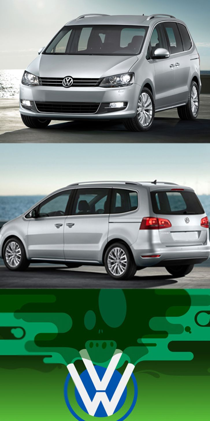 vw sharan diesel the fastest selling usedcar in uk for more detail