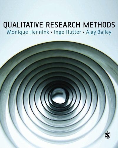 Case Study Research  Design and Methods  Robert K  Yin  Amazon com     Quantitative and Qualitative Research   Objective or Subjective
