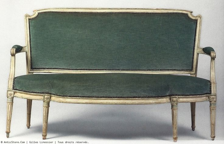 les 72 meilleures images du tableau furniture works of art sur pinterest objet antiquaire. Black Bedroom Furniture Sets. Home Design Ideas