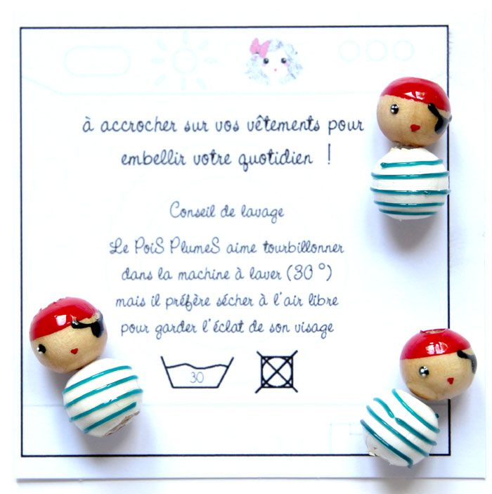 http://www.lespoisplumes.fr/Couture-Tricot/Puce-Waterproof/Puces-Waterproof-12-mm/Puce-Waterproof-12-mm-Pirate