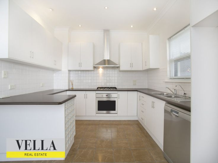 We love the Kitchen with the Built-in Wine Rack at 8 Cooper Avenue, Croydon Park SA. Call Anthony Vella on 8333 2333 or 0414 814 333 for more details! #vellarealestate #realestate #southaustralia #australia #adelaide #croydonpark #forsale #houseforsale