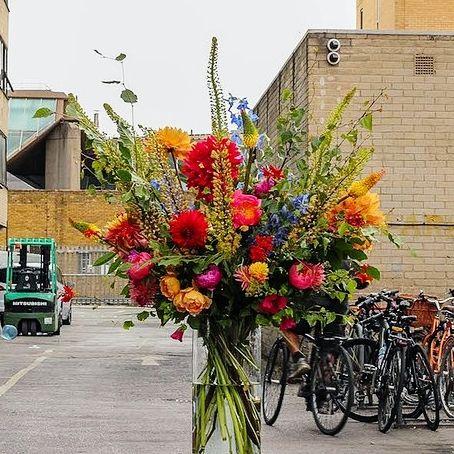 Flower Subscription.jpg