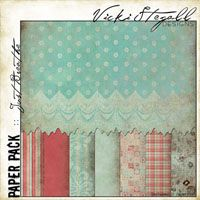 Another site for digital scrapbooking freebies