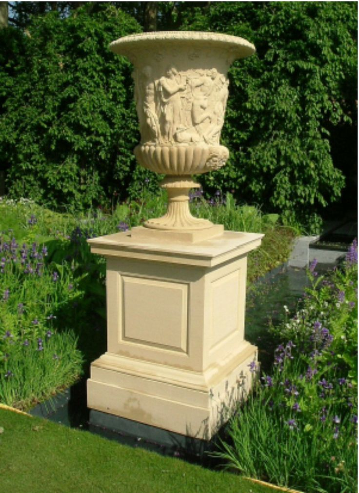 29 best celtic garden design images on pinterest garden for Celtic garden designs