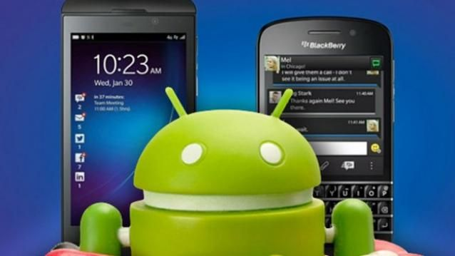 BlackBerry 10 Android Runtime Update: Fixes Android Uninstall Bug For BB10 http://n4bb.com/blackberry-10-android-runtime-update-fixes-android-uninstall-bug-for-bb10/ #Android, #BlackBerry #AndroidApps, #AndroidRuntime, #BB10, #BB10AndroidRuntime, #BlackBerry10, #Updates