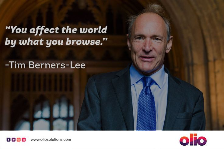 It all began today. 1991 happy #internautDay #worldwideweb #timbernerslee The First Code on internet http://info.cern.ch/hypertext/WWW/TheProject.html