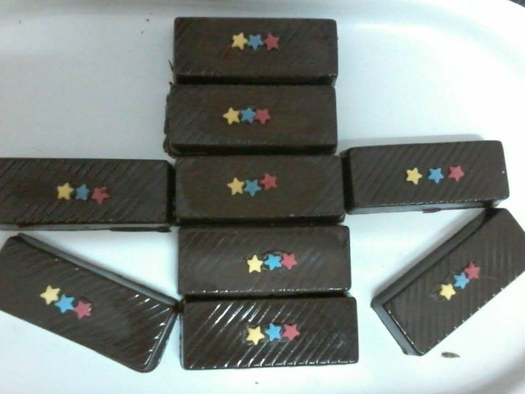 #chocolate #dark #bar #designer #yummy #delicious