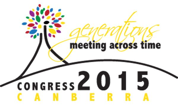 Congress 2015 - Counting the Days   Lonetester HQ
