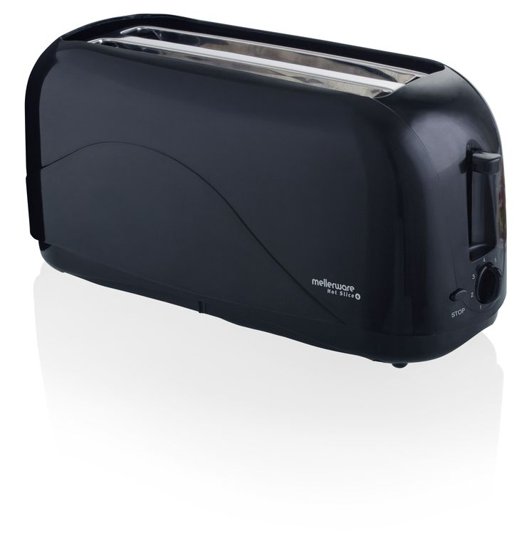 hot slice cooltouch black toaster  http://www.mellerware.co.za/products/hot-slice-cooltouch-black-toaster-24441