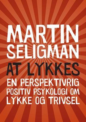 Læs om At lykkes - en perspektivrig positiv psykologi om lykke og trivsel. Udgivet af . Bogens ISBN er 9788792542199, køb den her