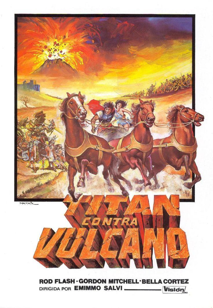 vulcan_son_of_jupiter_poster_01