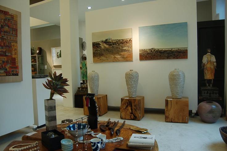 Dorpstraat Galery