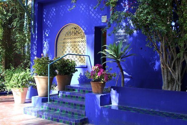 les 94 meilleures images du tableau maroc morocco sur pinterest maroc marrakech et couleurs. Black Bedroom Furniture Sets. Home Design Ideas