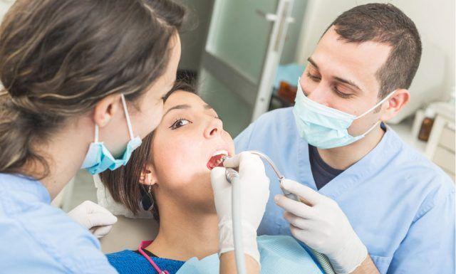 Prueban con éxito vacuna que podría prevenir las caries dentales