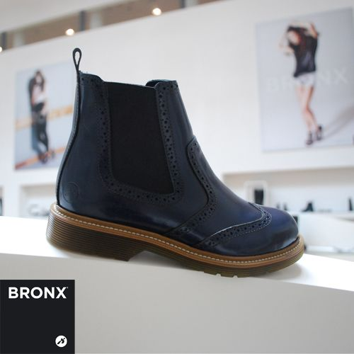 los angeles 95627 a6796 Bronx boot - Lower east side new york ny