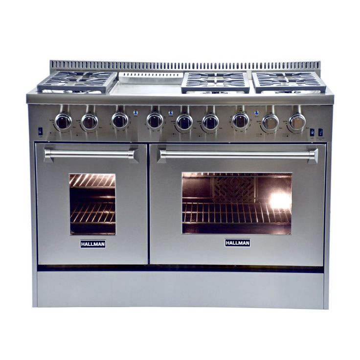 Stove With Griddle In The Middle ~ Best ideas about commercial stoves on pinterest