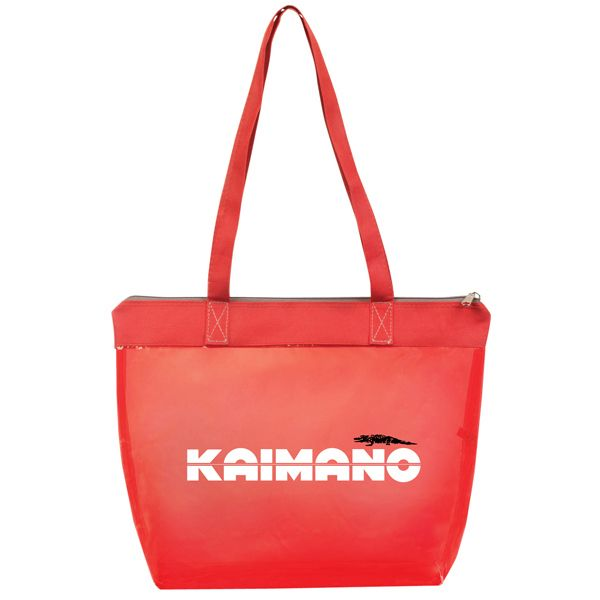 19 best Custom Vinyl Tote Bags with your Logo images on Pinterest ...