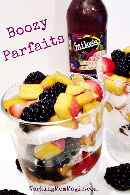 Best 25+ Mikes hard lemonade ideas only on Pinterest ...