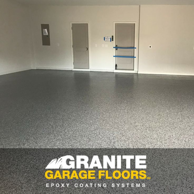 epoxy granite floorguard floor floors coatings color pin by garage system platinum with concrete crushed