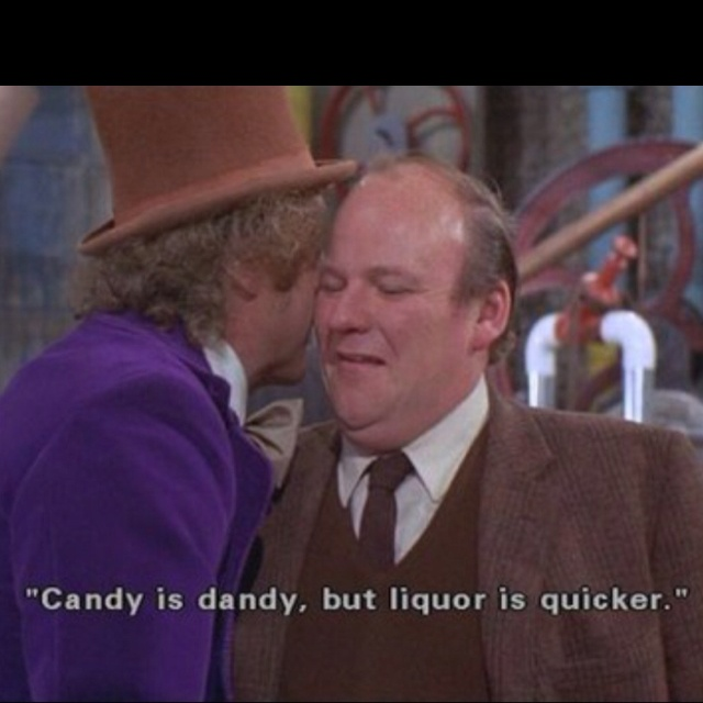Factory Girl Quotes: 174 Best Images About WILLY WONKA & THE CHOCOLATE FACTORY
