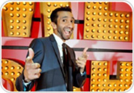 The Comedy Club Dartford   The Dartford Comedy Club at the Brands Hatch Thistle Hotel on Friday 14th June.3 Top Comedians as Seen on TV.  URLs    Website  http://atnd.it/Yu1Rd3    Price    Comedy Show incl 2 Course Meal: £22.95  Comedy Show Only: £15  Comedy Club Members : £21.95  Artists / Speakers: Jessica Fostekew, mike mcclean, Imran Yusuf