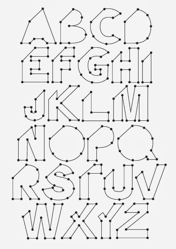 process and ways: Typographie filaire///1CVPM – Emie Sphere