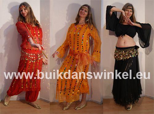 baladi jurk, baladi kostuum, bellydance costume, buikdans ensemble, buikdanskostuum Egypte, buikdanskostuum, buikdans, buikdans-winkel