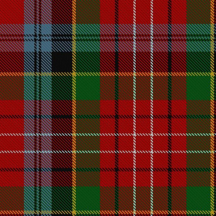 12 Best Images About Heritage On Pinterest Tartan Plaid