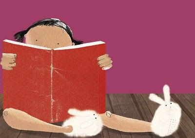 http://www.catejames-illustration.com/