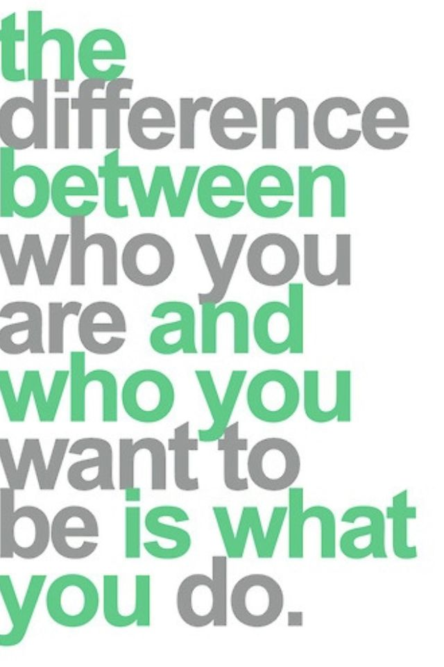 inspirational quotes about career development quotesgram