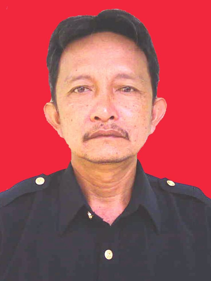 Kepala Seksi Perekonomian dan Pembangunan | Desa Pamalayan
