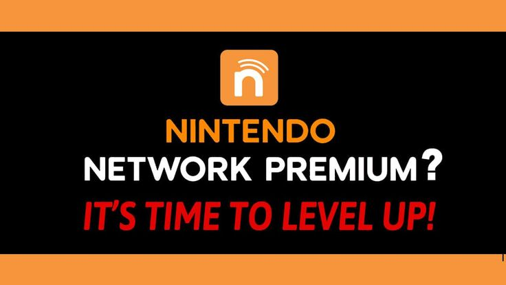 The possibilities of a Nintendo Network ID extend far beyond what Nintendo is doing at the moment. They can take a huge example of how well Steam deals with the same principles. https://www.nintendoreporters.com/en/editorials/nintendo-network-id-to-a-higher-level/