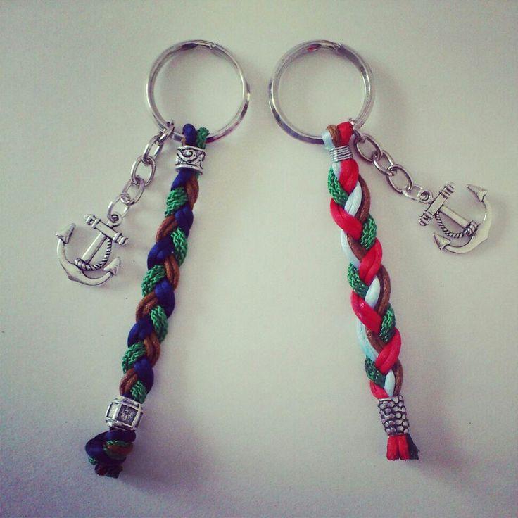 shuuforyou keys