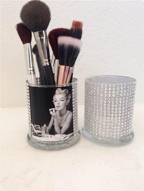 Marilyn Monroe Bathroom Decor   Bing Images