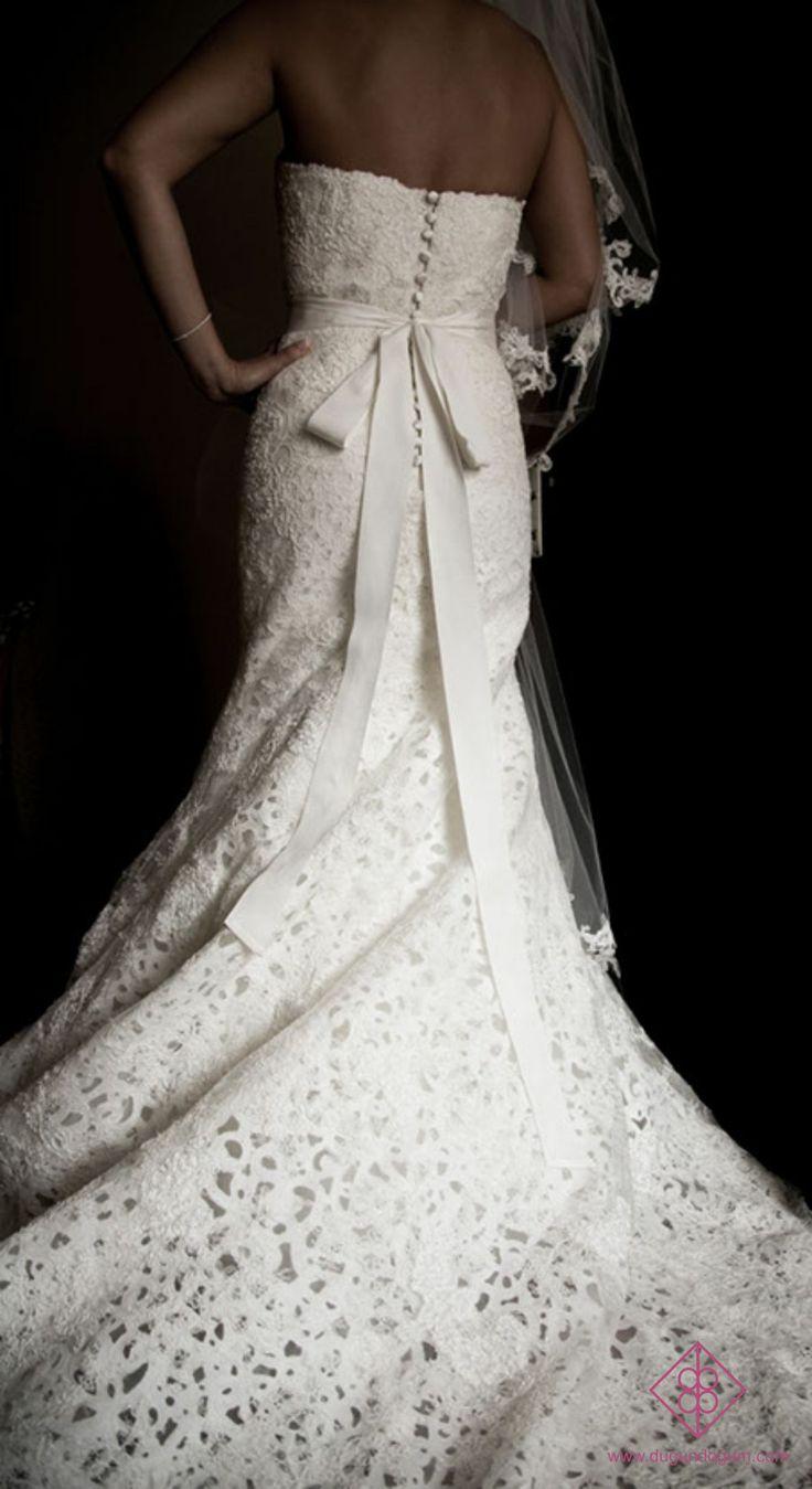 #wedding #photographer #photo #bride #weddingdress #female #dugundogum