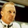 Still of Ed Harris in Apollo 13
