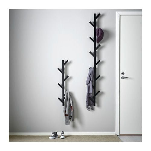 les 25 meilleures id es de la cat gorie ikea porte manteau. Black Bedroom Furniture Sets. Home Design Ideas