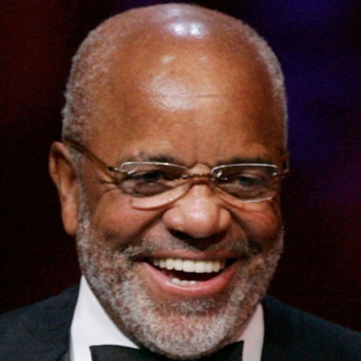Nov 28, 1929 Berry Gordy Jr. born in Detroit, MI, founded Motown Records, the most successful black owned music company in the history of the United States. Motown Records recorded some of the most successful songs and groups in R&B and beyond, like Smokey Robinson, The Supremes, Michael Jackson, and Stevie Wonder. Gordy was inducted into the Rock and Roll Hall of Fame in 1988.