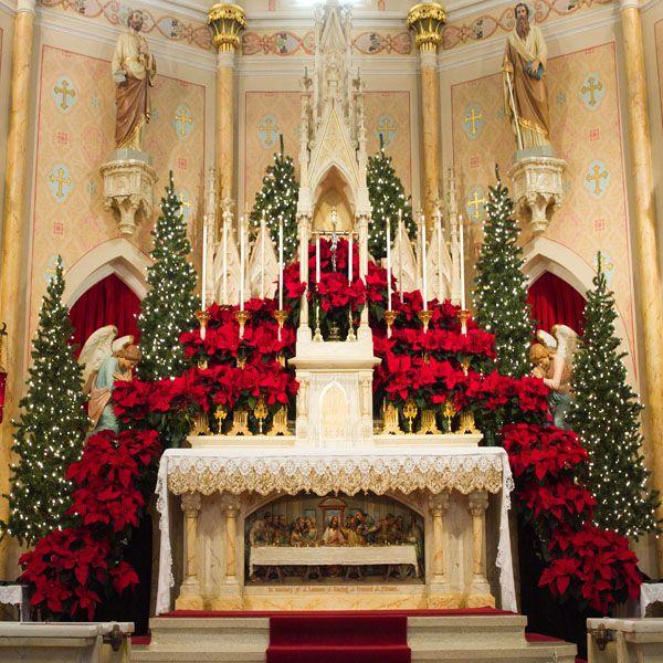 St Peter Church Volo Il Traditional Latin Mass Saint Peter