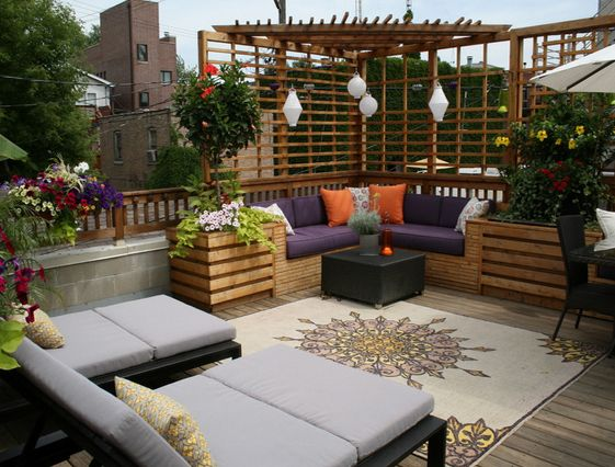 inspiration-für-sommerliches-wohnzimmer-draußen-und-coole-terrassengestaltung-mit-gartenliegen-e1430835325251.jpg (561×426)