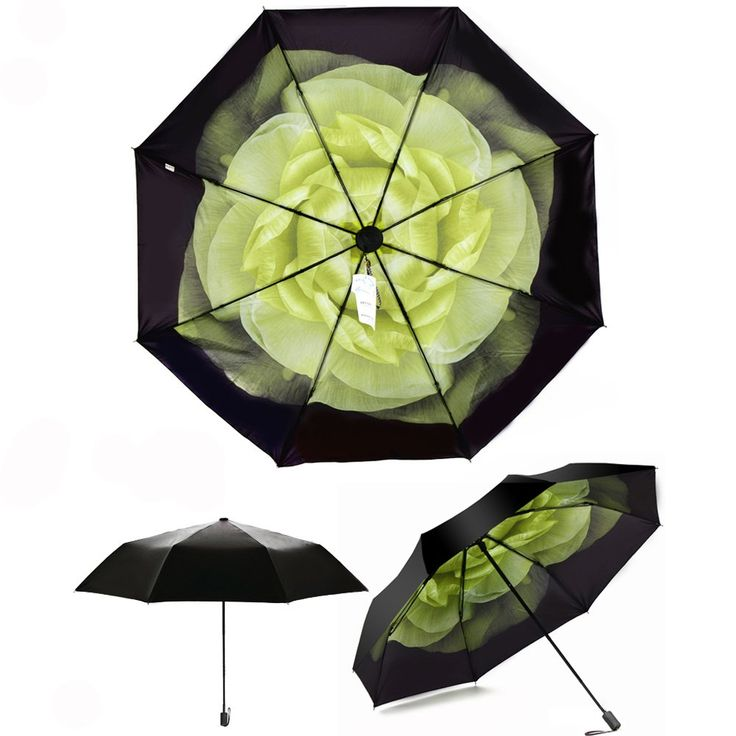 best 25 folding umbrella ideas on pinterest irish. Black Bedroom Furniture Sets. Home Design Ideas