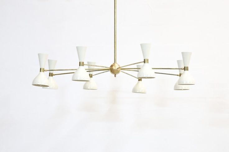 #dankegalerie #danke #galerie #mobilier #scandinave #vintage #danois #lustre #lampe #italien #luminaire #design