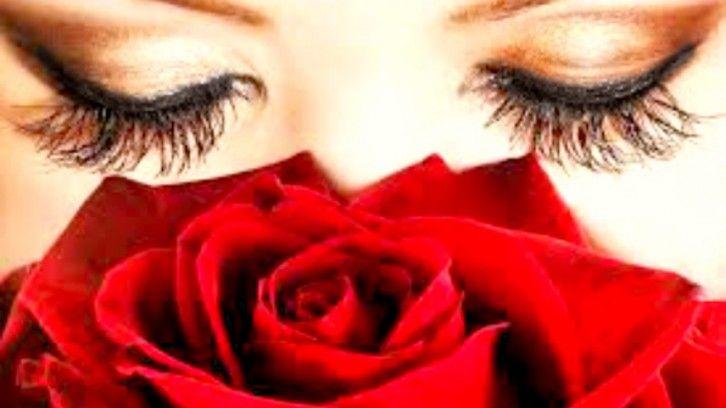 Qué significa ser Mujer en Nuestra Sociedad – Las mujeres de Hoy http://www.yoespiritual.com/reflexiones-sobre-la-vida/reflexiones-del-dia/que-significa-ser-mujer-en-nuestra-sociedad-las-mujeres-de-hoy.html
