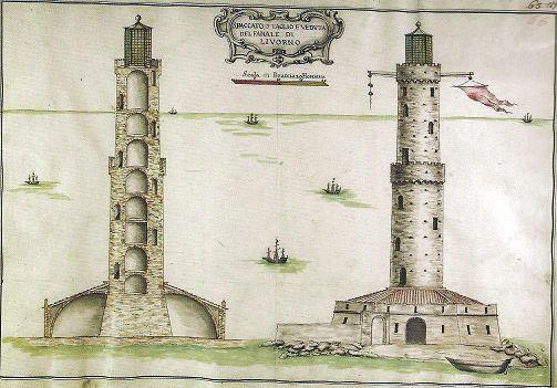 Articoli correlati: Antiche mappe della Toscana Antiche mappe della Versilia Firenze nelle antiche mappe