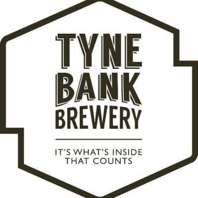 Read our interview with Tyne Bank Brewery #beer #brewery