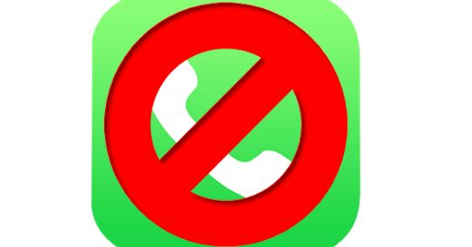 http://ift.tt/2nDX2Ta to Block iPhone Contacts and Calls on iOS 10.3 including Messages  http://ift.tt/2nn29pf  It is really annoying when someone keeps on calling or message you all the time. Or maybe you want to ignore someone but he/she keeps on calling you and just irritates you. But do you know there is a cool feature on your iPhone where you can block specific people or block all the calls and messages that you do not want anymore?  This feature was introduced in iOS 7 but many of us…