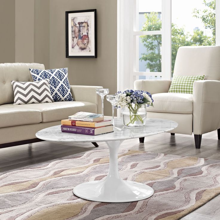 6762f59435b5ebd1cce566c979581f84 Disadvantages Of Coffee White Marble Coffee Table Coffee Tables Ideas